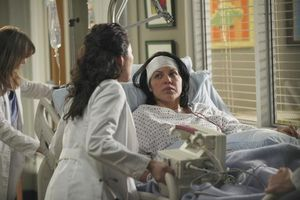 doctor_callie_torres_pic
