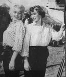 ronr_sc05_set_with_double_stunt_dorothy_skelton_1_2a