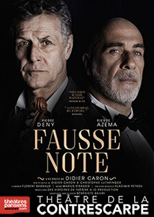 Fausse-Note-225-317