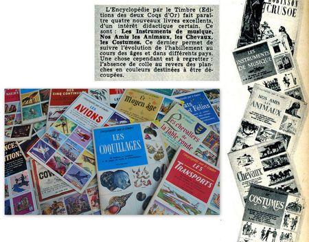encyclopedie_par_le_timbre_montage_pub_femmes_actuelles