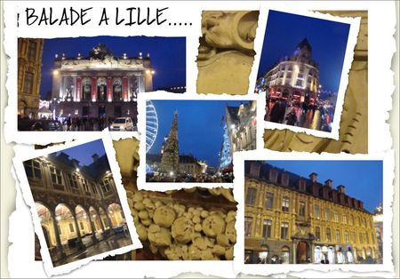 balade_a_lille_monuments