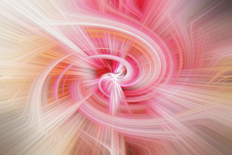 y_Twirl_Rose BM _9643