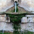 FONTAINE A JOUQUES