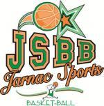 jsbb logo