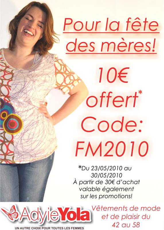 OkblogFM2010