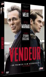 VENDEUR_DVD_Four-3D