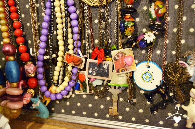 organisation-colliers-sautoirs-blog-alice-sandra