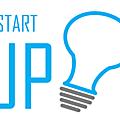 Lab by cb a organisé une compétition pour les start-up
