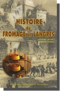 Histoire_Fromage_Langres