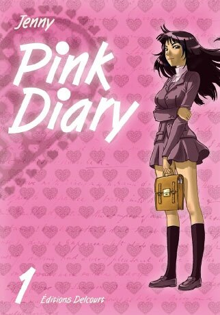 pink_diary