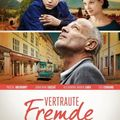 Quartier lointain, le film