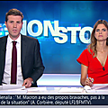 margauxdefrouville02.2018_07_25_journalnonstopBFMTV