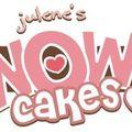 Découvrez les wow cakes de julene...