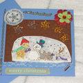 cartes hiver 006