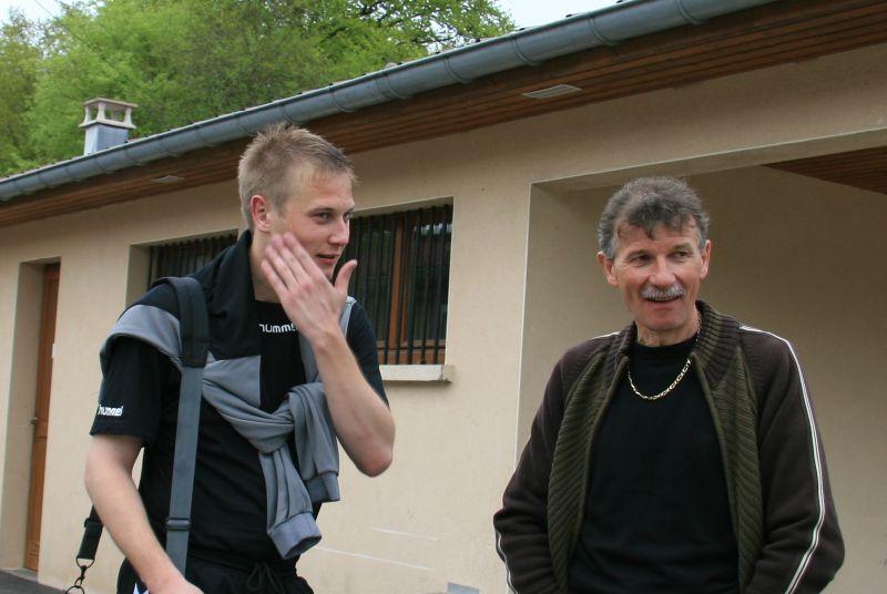 IMG_6204 m Mathieu et son coach