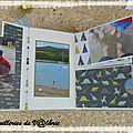 vacances été 2014 (11) (Copier)