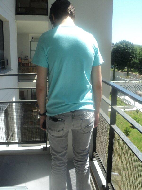 T shirt tournée Arnaud (3)