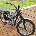 Triumph T 120 C TT sp
