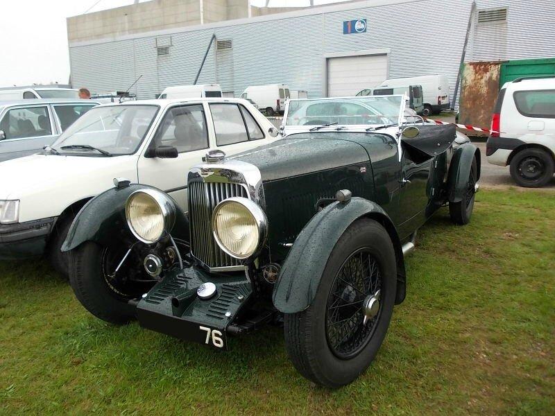 AstonMartin1500LeMansav1