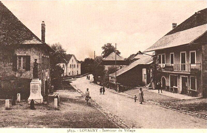 Lovagny (1)
