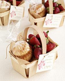 fraises_framboisesrr