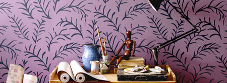 sanderson_bloomsbury_wallpaper_7