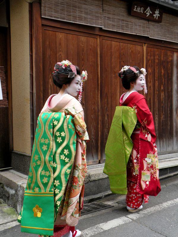 Japon_Kyoto_2009_1644