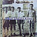 17 - arnos edouard - n°563 - photos