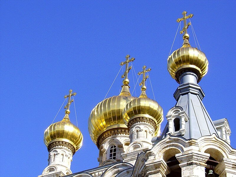 06_Couvent russe orthodoxe.