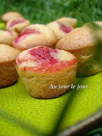 Tits_g_teaux_fraises