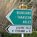le tour des Alpilles 12-01-2013 (13)