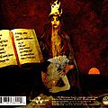 Opeth_Sorceress (3)