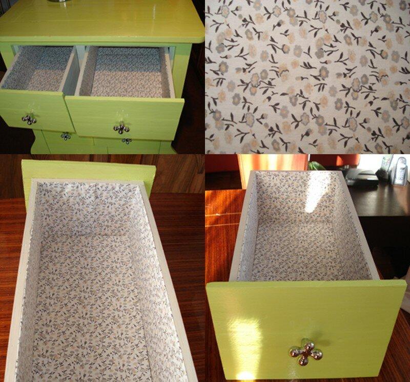 meuble chaussures le blog de b a. Black Bedroom Furniture Sets. Home Design Ideas