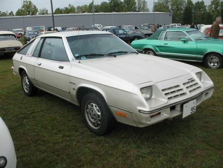 Dodge024av2