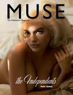 2012-03-muse-kate_upton-cover