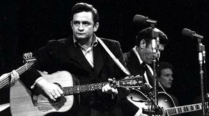 johnny-cash-at-san-quenti