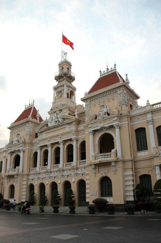 Ho Chi Minh 6