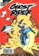 semic ghost rider 04