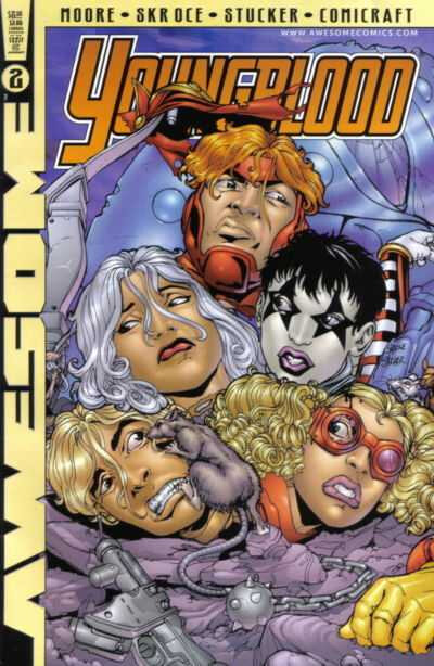 awesome youngblood 02