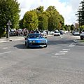 Expo_Ossey_06_09_15-221