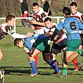 vs auzon 28 11 2015_0253