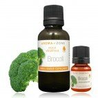catalogue_hv_brocoli_4