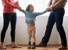COMMENT LUTTER CONTRE DIVORCE ET SÉPARATION DU GRAND ET PUISSANT MAÎTRE DU MONDE ET D'AFRIQUE AZIZIN