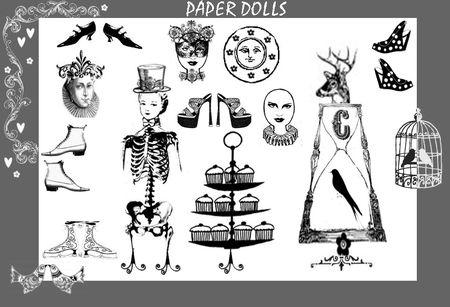 paper_dolls__1