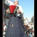 CarnavalWazemmes-GrandeParade2007-040