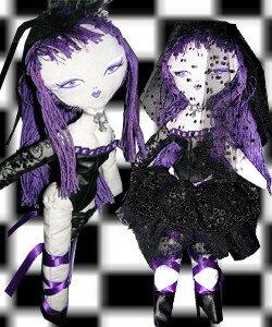 violet_doll