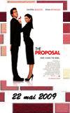 proposition_us