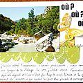 Lilou752-mini-souvenirs-d-ete (2)