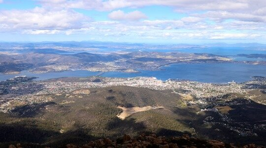 Mt Wellington13