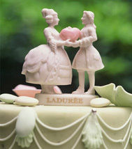 1_Laduree_Wedding_cake